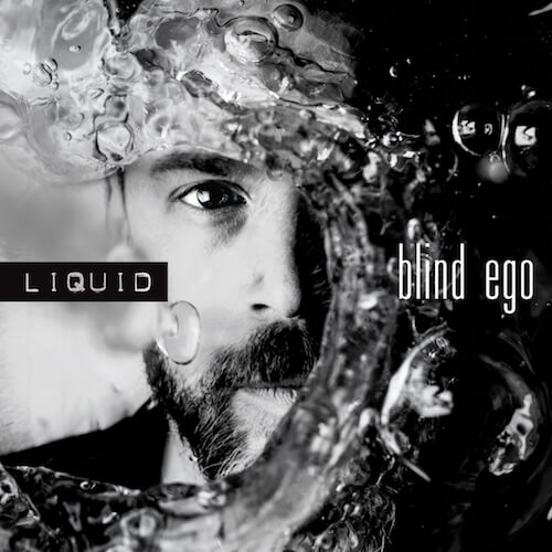 Blind Ego Liquid 2017