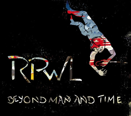RPWL | Beyond Man And Time 2012