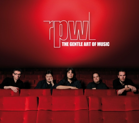 RPWL | The Gentle Art Of Music 2010