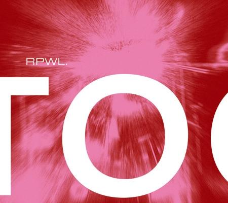 RPWL | Stock 2003