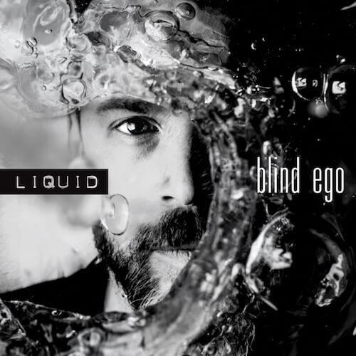 Blind Ego Liquid 2017