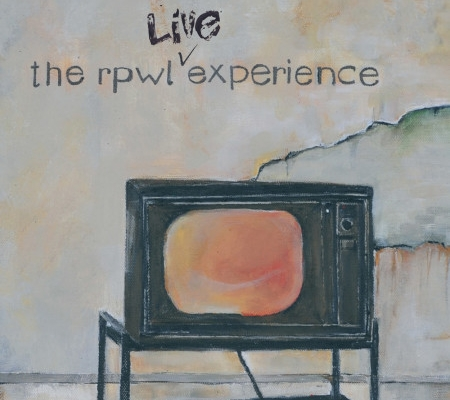 The RPWL Live Experience 2009